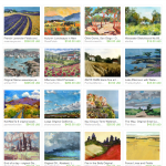 Landscape Love Etsy Treasury