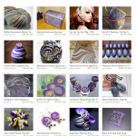 Twist and Shout Etsy Treasury