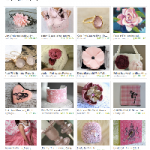 Etsy I Feel Pretty Treasury