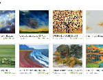 Etsy Landscapes Treasury