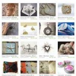 Etsy Sunday Treasury
