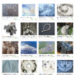 Etsy Winter's Goddess Treasury