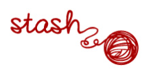 Stash Yarn Shop