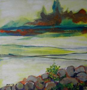 Willamette River 31